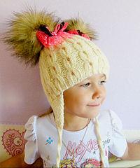 1056 X 1267 216.4 Kb Вязание для детей и взрослых - одежда и игрушки...