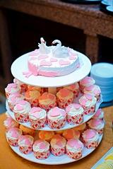 467 X 700 216.0 Kb Свадебный торт!