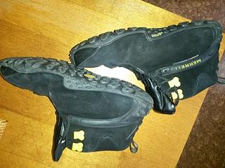 320 x 240 ПРОДАЖА обуви, сумок, аксессуаров:.НОВАЯ ТЕМА:.