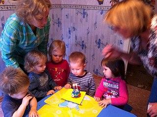 960 X 717 182.1 Kb Любой детский праздник) а также услуги Домашнего детского сада!