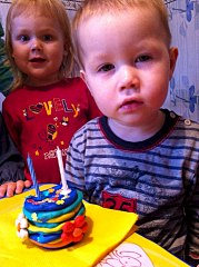 716 X 960 160.5 Kb Любой детский праздник) а также услуги Домашнего детского сада!