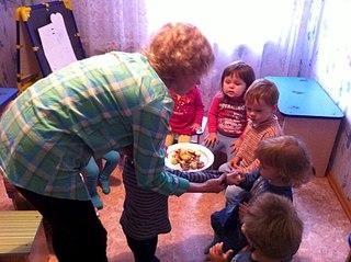 960 X 717 161.5 Kb Любой детский праздник) а также услуги Домашнего детского сада!