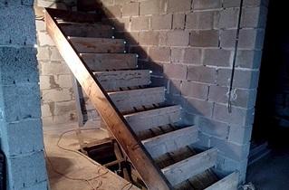 1920 X 1263 641.5 Kb Хроника строительства дома