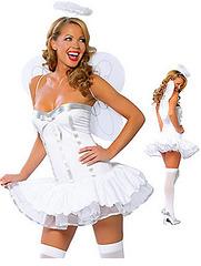 340 X 450 80.5 Kb Карнавальные костюмы. где напрокат ?