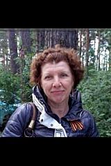 640 X 960 122.5 Kb МАКИЯЖ 😍на все случаи жизни!) визажист Полина Васильева.