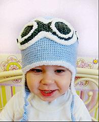 786 X 965 110.4 Kb 1043 X 1194 203.9 Kb Вязание для детей и взрослых - одежда и игрушки...