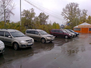 1920 X 1440 624.5 Kb 1920 X 1440 657.5 Kb lada largus club
