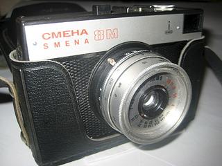 1920 X 1440 571.0 Kb Пленочные фотоаппараты