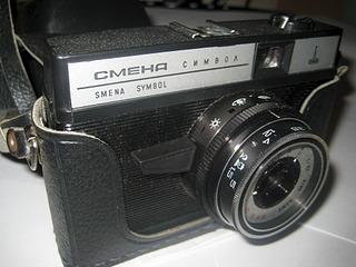 1920 X 1440 541.5 Kb Пленочные фотоаппараты