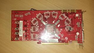 1920 X 1080 482.9 Kb 1920 X 1080 488.0 Kb МЕГАТЕМА: Продажа нерабочего, неисправного: комплектующих и комп. техники