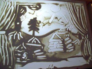 1920 X 1440 279.5 Kb 1920 X 1440 232.2 Kb 1920 X 1440 457.6 Kb Песочная СКАЗКА на детский День Рождения или Праздничное Мероприятие!