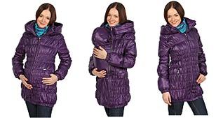 1362 X 722 232.0 Kb Продажа одежды для беременных б/у