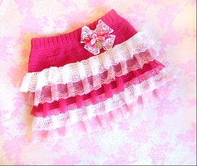 1418 X 1194 361.1 Kb Вязание для детей и взрослых - одежда и игрушки...