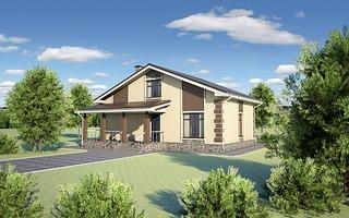 1120 X 700 982.9 Kb 1120 X 700 999.6 Kb Проекты уютных загородных домов