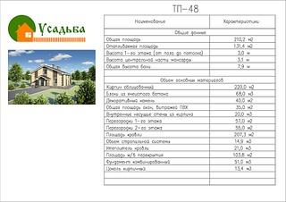 990 X 700 297.5 Kb Проекты уютных загородных домов