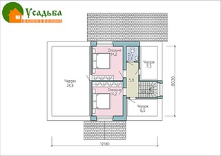 990 X 700 226.3 Kb 990 X 700 241.6 Kb 990 X 700 297.5 Kb Проекты уютных загородных домов