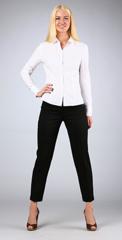 255 X 501 118.5 Kb ФiЛЕО юбки-брюки-платья 42-56 размер от200-600руб