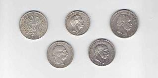 1920 X 956 156.1 Kb иностранные монеты