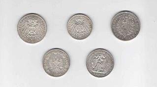 1920 X 1057 189.7 Kb 1920 X 956 156.1 Kb иностранные монеты