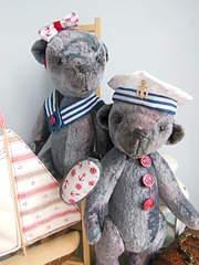 1920 X 2560 941.5 Kb Онлайн МК и совместные пошивы кукол. Куклы Тильды в наличии и на заказ. Подарки