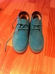1920 X 2570 353.6 Kb Размер ноги (обуви) 32-33