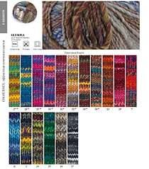 897 X 1024 234.3 Kb Магазин-салон 'Миллион фантазий' - пряжа, шерсть для валяния, ткани,авторские изделия