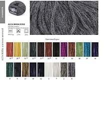 897 X 1024 160.7 Kb 897 X 1024 234.3 Kb Магазин-салон 'Миллион фантазий' - пряжа, шерсть для валяния, ткани,авторские изделия