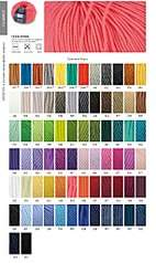 609 X 1024 180.5 Kb 897 X 1024 160.7 Kb 897 X 1024 234.3 Kb Магазин-салон 'Миллион фантазий' - пряжа, шерсть для валяния, ткани,авторские изделия