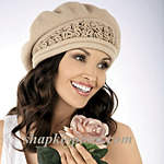700 X 700 144.9 Kb 700 X 700 153.9 Kb Изысканные Шапки-шляпки-берет-37 ДОЗАКАЗЫ В- 36 Встречи в 18.30 07.10.14