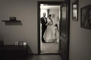 1920 X 1279 553.2 Kb Свадьбы 2014