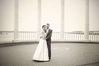 1920 X 1280 514.3 Kb Свадьбы 2014