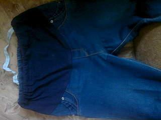 1920 X 1440 319.0 Kb Продажа одежды для беременных б/у