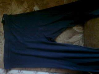 1920 X 1440 262.9 Kb 1920 X 2560 504.0 Kb 1920 X 1440 319.0 Kb Продажа одежды для беременных б/у