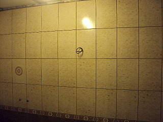 640 X 480 163.5 Kb КАФЕЛЬ. КАЧЕСТВЕННАЯ КЛАДКА (фото в 3-D)