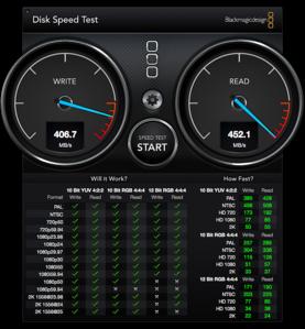 806 X 870 740.1 Kb Продам ноутбук Apple MacBook Pro Retina 13, 3' (ФОТО)