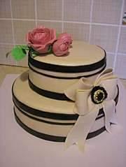 375 X 500 15.2 Kb Свадебный торт!