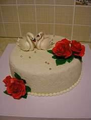 375 X 500 14.3 Kb 375 X 500 15.2 Kb Свадебный торт!
