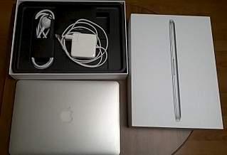 """1338 X 914 179.4 Kb 1632 X 916 256.8 Kb 1632 X 916 248.5 Kb 1632 X 916 232.1 Kb 1632 X 916 225.8 Kb Продам ноутбук Apple MacBook Pro Retina 13, 3"""" (ФОТО)"""