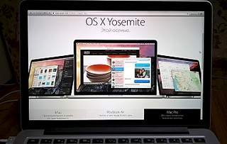 "1441 X 915 259.9 Kb 913 X 1094 216.4 Kb 1433 X 916 255.4 Kb Продам ноутбук Apple MacBook Pro Retina 13, 3"" (ФОТО)"