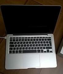 """913 X 1074 137.0 Kb 1441 X 915 259.9 Kb 913 X 1094 216.4 Kb 1433 X 916 255.4 Kb Продам ноутбук Apple MacBook Pro Retina 13, 3"""" (ФОТО)"""