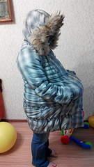 1872 X 3328 484.4 Kb 1872 X 3328 486.4 Kb 1872 X 3328 521.7 Kb Продажа одежды для беременных б/у