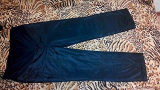 1920 X 1080 988.7 Kb Продажа одежды для беременных б/у