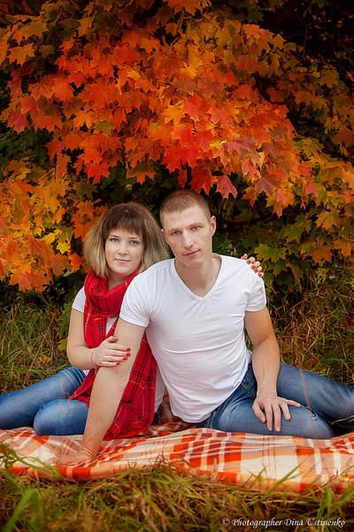 667 X 1000 384.6 Kb Семейный-свадебный фотограф Дина Устиненко.