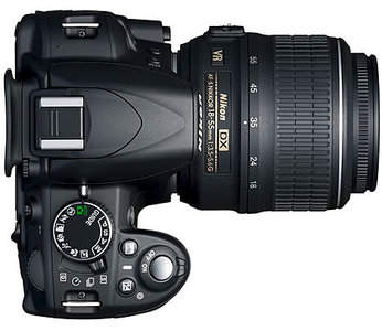450 X 390 31.2 Kb АРЕНДА фототехники, реквизита, принадлежностей.