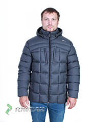 200 X 266 82.3 Kb Мужские куртки 'Рай/вер'NEW ЗИМА 1-СТОП 18.10