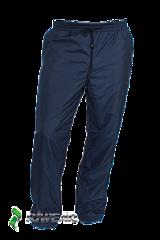 200 X 300 52.8 Kb 200 X 266 82.3 Kb Мужские куртки 'Рай/вер'NEW ЗИМА 1-СТОП 18.10