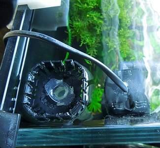 900 X 829 547.6 Kb 900 X 1200 492.6 Kb 900 X 597 406.3 Kb DIY (сделай сам) в аквариуме.