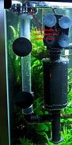 600 X 1203 482.5 Kb 900 X 829 547.6 Kb 900 X 1200 492.6 Kb 900 X 597 406.3 Kb DIY (сделай сам) в аквариуме.