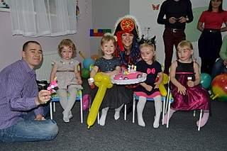 720 X 480 198.8 Kb 480 X 320 122.2 Kb Где отметить день рождения у ребенка?