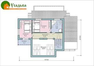 990 X 700 236.9 Kb 990 X 700 193.6 Kb 990 X 700 246.9 Kb Проекты уютных загородных домов